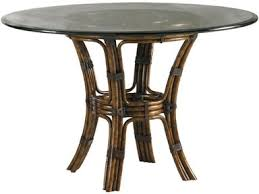 Patio Furniture Ocala Florida Dining Room Tables Blockers Furniture Ocala Fl
