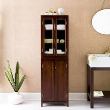 Narrow Bathroom Storage Cabinet by Bathroom Design Amazing Behind Toilet Shelf Vanity Storage