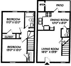 2 Bedroom Apartments Charlotte Nc Forestbrook Apartment Homes Charlotte Nc Apartments For Rent