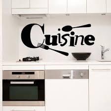 autocollant meuble cuisine adhesif pour meuble cuisine rouleau adhesif decoratif et