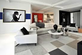 interior designers boca raton fl cynthia whitaker studio