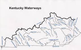Kentucky Rivers images Kentucky rivers kentucky river pinterest kentucky my old jpg