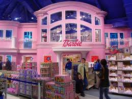 what time does toys r us open on black friday