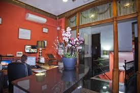 chambre à barcelone chambre chez l habitant barcelone inspirant hostal barcelone