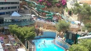 Hotel Magic Rock Gardens Benidorm Magic Rock Gardens Availability And Prices Hotel Magic Aqua Rock