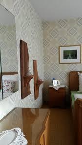 Omas Schlafzimmer Bilder Schlafzimmer Ferienhof Bühning