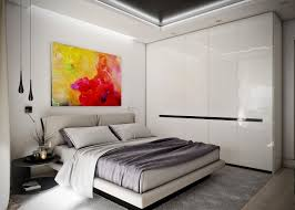 collections home decor building ikea wall bed raindance bed designs