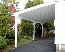 pdf plans carport home designs download simple pergola plans free