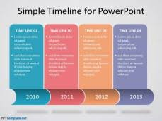 timeline templates biography timeline template 0021 timeline ppt template 3 projects to try pinterest ppt