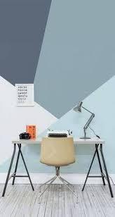 Graphic Designer Desk Best 25 Graphic Design Workspace Ideas On Pinterest Graphic