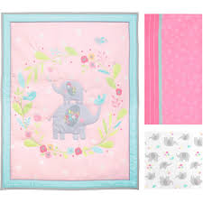 boutique girls bedding your baby girls bedding sets in pink ward log homes pictures with