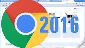 google chrome download free latest version full version 2014 free download google chorm 4 2 full version mnk web all latest