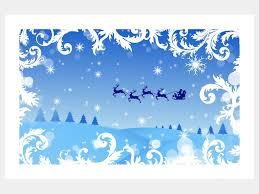 christmas cards free design christmas cards free besik eighty3 co