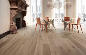 divine flooring company hardwood laminate and luxury vinyl flooring