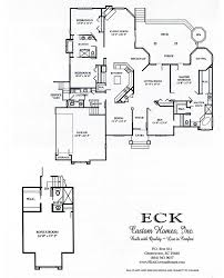Master Bedroom Suite Floor Plans Master Bedroom Sitting Room Floor Plans U2022 Master Bedroom