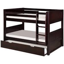 Low Profile Platform Bed Frame Bunk Beds Platform Beds Japanese Platform Bed Frames Very Low