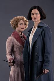 latest 3440 5160 queenie pinterest fantastic beasts harry