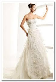 dallas wedding dress rental photo 1 wedding dresses - Wedding Dress Rental Dallas