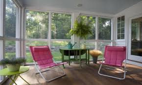 home accecories daining home design houzz screen porch furniture
