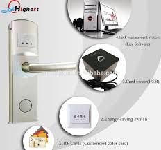 vending machine door lock vending machine door lock suppliers and
