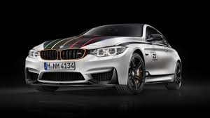 modified bmw m4 fancy a bmw m4 art car top gear