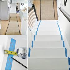 runner stairs home design ideas and pictures