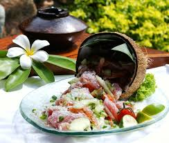 stage de cuisine gastronomique l atelier culinaire et vous cours de cuisine stages de cuisine
