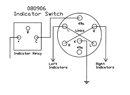 28 wiring diagram rotary switch 3 way rotary dimmer switch
