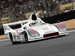 martini rossi racing lunch chat classic lemans le mans 1977 martini porsche 936