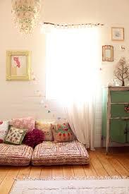 sitzkissen kinderzimmer eine kuschel und leseecke im kinderzimmer gestalten und dekorieren