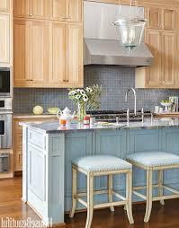 Best Kitchen Backsplash Ideas Home Design 85 Stunning Ideas For Kitchen Backsplashs