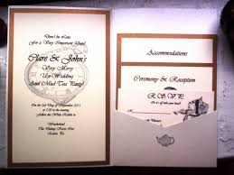 do it yourself invitations uncategorized do it yourself wedding invitation templates