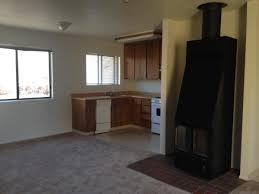 Good Home Design by Apartment Amazing Camino Creek Apartments Rohnert Park Good Home