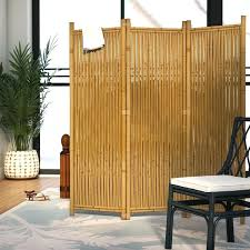 a room divider got here chinese room dividers amazon u2013 reachz us