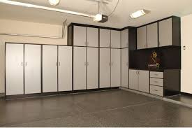 garage cabinets spacesolutionsaz com