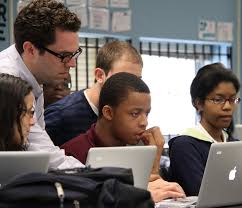 online class high school codehs teach coding and computer science at your school codehs