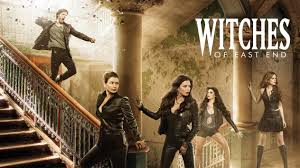 remembering the u0027witches of east end u0027 finale pure fandom