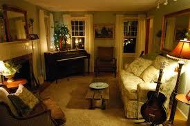 licht im wohnzimmer wohnzimmer licht alle ideen für ihr haus design und möbel