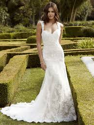 wedding dresses ireland inaru enzoani