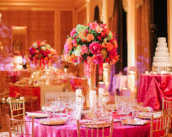 wedding planner miami top 10 wedding planners in miami fl event coordinators