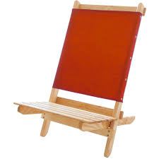 chair definition chairs converting wingback dining chair creative designs paintings