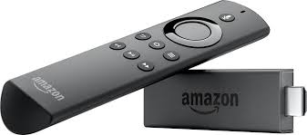 amazon roku streaming stick black friday black friday 2016 deals tvs speakers and streaming video devices