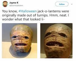 Neat Meme - dopl3r com memes jayme k brainexploderrr follow you know