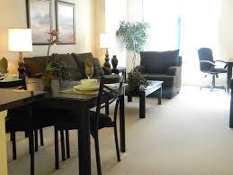 condo hotel madison hospitality arlington va booking com
