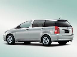 toyota car price prices for toyota wish restored cars in your city
