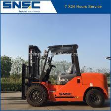 china lpg engine forklift china lpg engine forklift manufacturers
