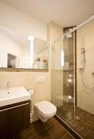 ideen f r kleine badezimmer erstaunlich kleine bäder einrichten modern kleine bder einrichten
