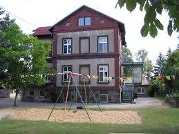 Haus Angebote Kinderland Sachsen E V Angebote Landkreis Bautzen