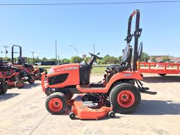 inventory from kubota great plains kubota