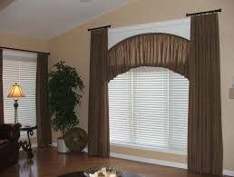 good bay window curtain rods bay window rods bay window curtain rods bed bath and beyond